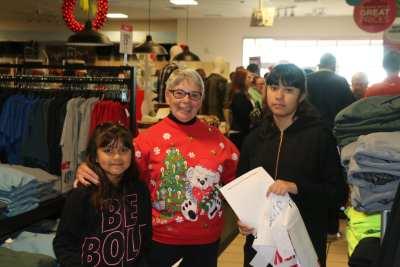 2017-santa-clothes-gcm-11