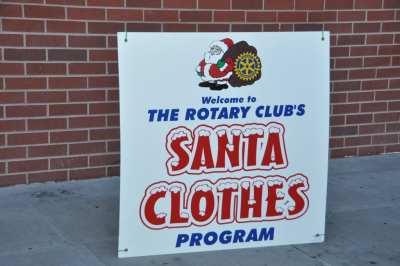 2017-santa-clothes-mm-25