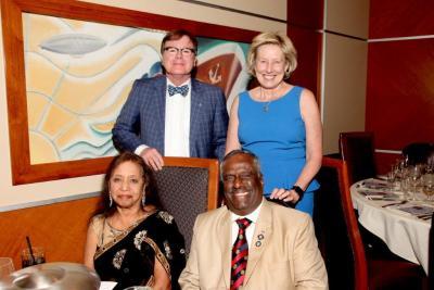11-Las-Vegas-Rotary-95th-anniversary