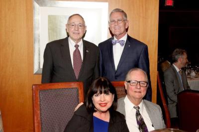 12-Las-Vegas-Rotary-95th-anniversary