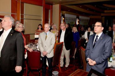 14-Las-Vegas-Rotary-95th-anniversary