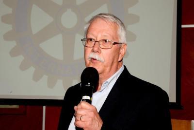 17-Las-Vegas-Rotary-95th-anniversary