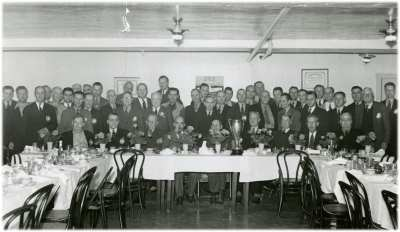 1941 meeting