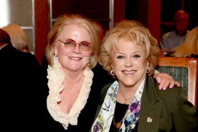 20-Las-Vegas-Rotary-95th-anniversary