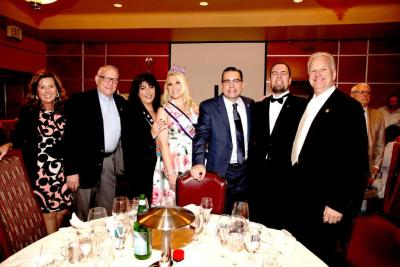 26-Las-Vegas-Rotary-95th-anniversary