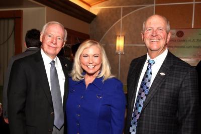 3-Las-Vegas-Rotary-95th-anniversary