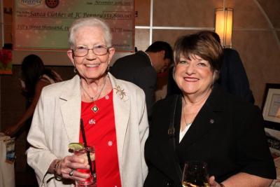 4-Las-Vegas-Rotary-95th-anniversary