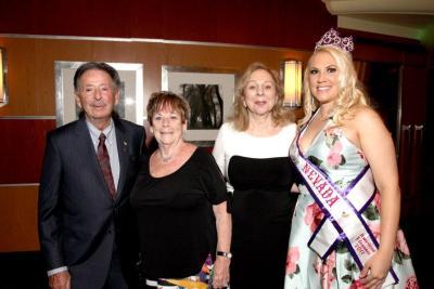 8-Las-Vegas-Rotary-95th-anniversary