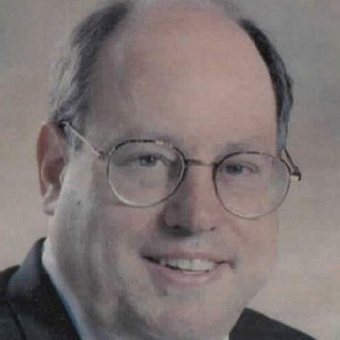 Stu Lipoff
