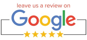 Leave a Google Review Button