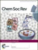Chem Soc Rev
