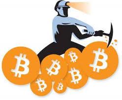 Qué es Bitcoin Mining?