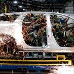 NotiTech: Los robots están ganado la batalla por los puestos de trabajo