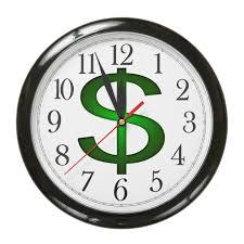 Disrupción:  La consultoría se seguirá ofreciendo solo por hora facturable?