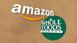 Amazon se lanza a otro nuevo negocio!