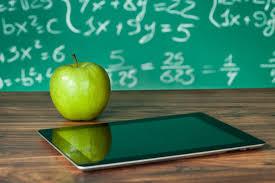 Edtech: Tecnología podrá cambiar la Educación?