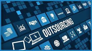 El Outsourcing y sus retos