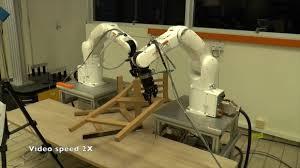 Los límites de la Inteligencia Artificial