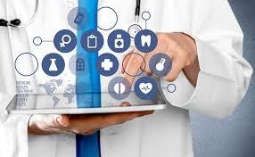 El creciente valor de la Salud Digital