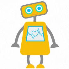 Los ChatBots como terapia para la ansiedad y depresión
