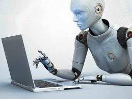 Inteligencia Artificial acompaña al periodista