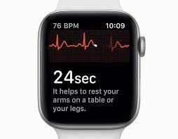 Dispositivos y tecnología para la salud