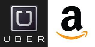 Uber puede ser otro Amazon?