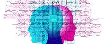 Los algoritmos pueden ser un peligro para los ciudadanos?