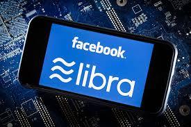 Facebook el próximo mega-banco suizo?