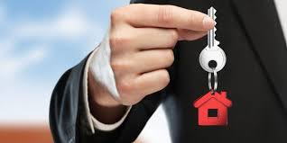 Proptech: la revolución en el sector inmobiliario!