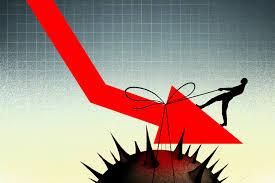 La economía del  90% que quedará después de la pandemia