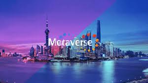 Todos viviremos el Metaverso en el futuro