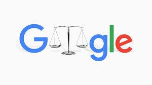 El reto de limitar el dominio de Google en Internet