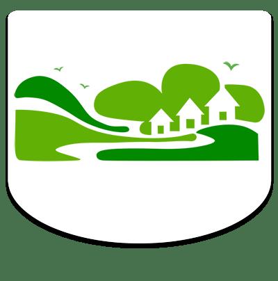 weboldal-logo-kicsi