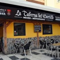 la-taberna-del-martillo-cartagena41