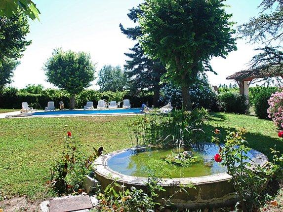 Clos-valdet-IH-jardin