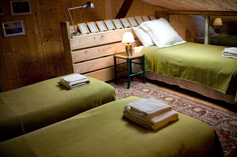 chambre d hote camargue. interesting download image with chambre d