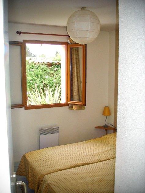 location-en-camargue-labas_03793