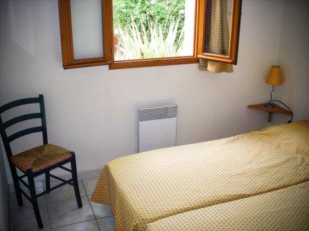 location-en-camargue-labas_03794
