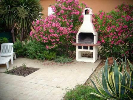 location-en-camargue-labas_03795