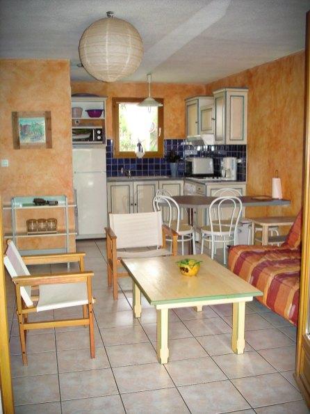 location-en-camargue-labas_03804