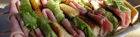 sandwichets