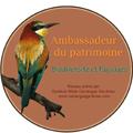"""Ambassadeurs du PATRIMOINE """"Biodiversité et Paysages"""""""