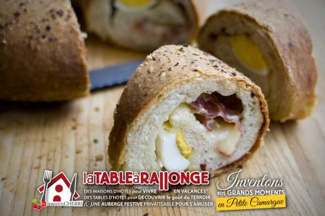 apero-sur-table-casatiello-napoletano-H
