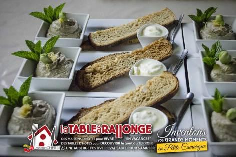 apero-sur-table-houmous-menthe-H