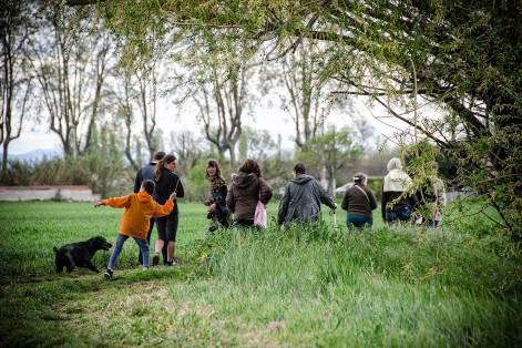 atelier-botanique-marjolaine-sentier