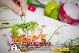 cuisine-atelier-stage-cuisine-camargue