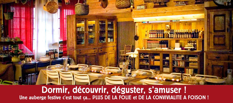 Découverte guidée en Camargue, la plus belles région de France