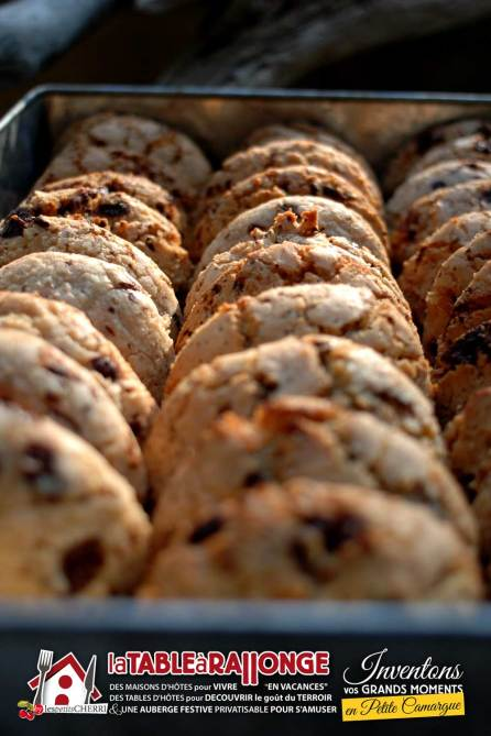 gouter-cookies