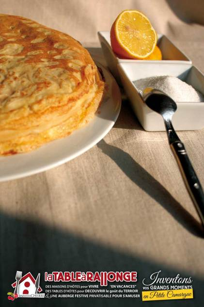 gouter-crepes